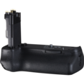 BG-E13 Battery Grip