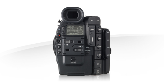 EOS_C500_Core_back