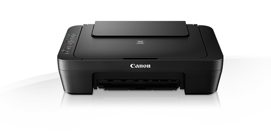 Canon Pixma Mg3050 Series Inkjet Photo Printers Canon Cyprus