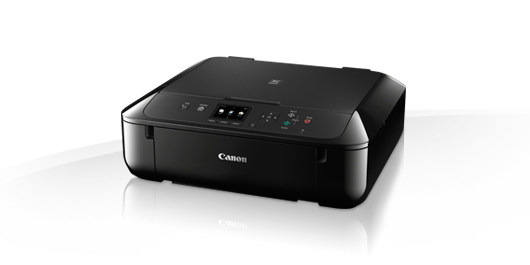 CANON 5700 PRINTER WINDOWS 8 X64 DRIVER DOWNLOAD