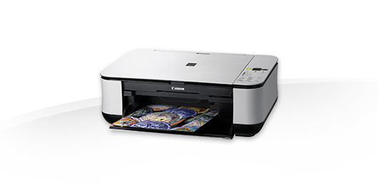 CANON PIXMA MP250 PRINTER DRIVER DOWNLOAD (2019)