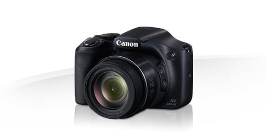 SX530 HS Cable USB para Canon Powershot SX530HS SX610HS