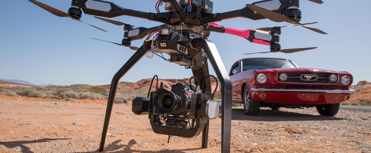Canon EOS C300 Mark II - Cinema EOS Cameras - Canon Cyprus
